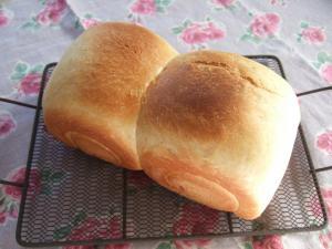 005食パン