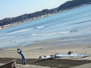 013由比ヶ浜3