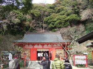 DSCF6300神社