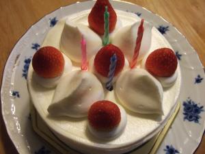 ケーキ002