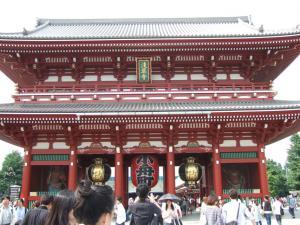 002浅草寺