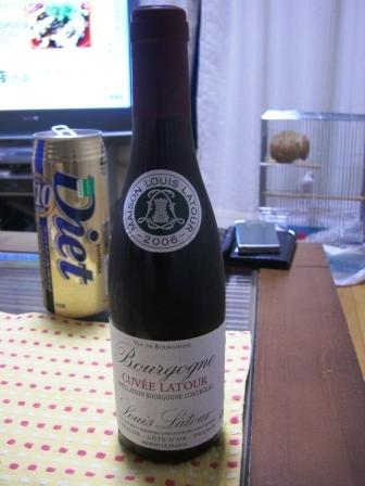 201023ワイン