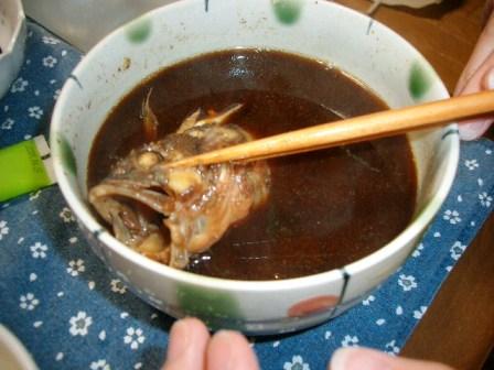 201025味噌汁