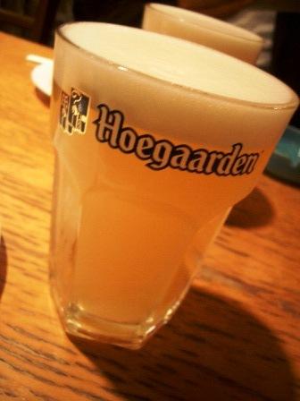 201028ビール