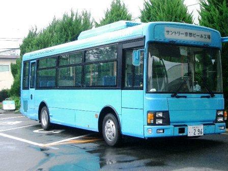 201116バス