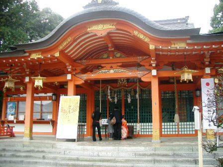 201116長岡天満宮2
