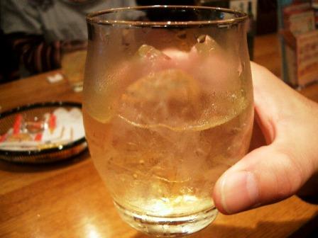 201116ウイスキー