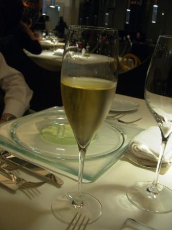 201122シャンパン