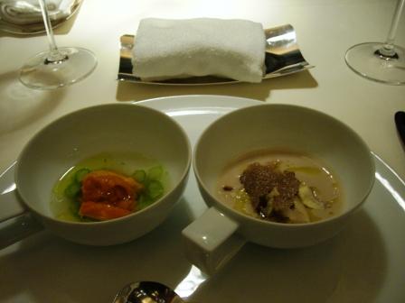 201122スープ