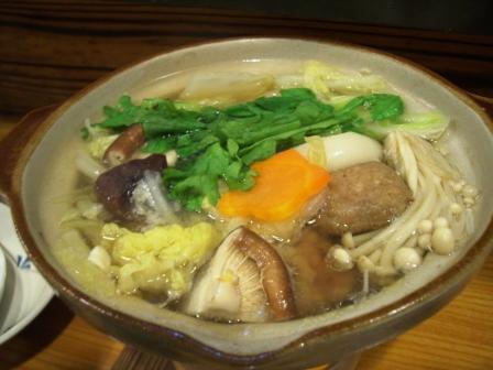 201123鍋