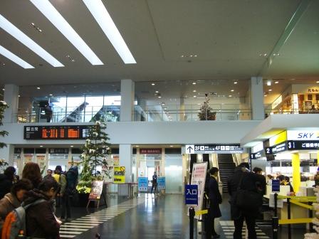 201205神戸空港