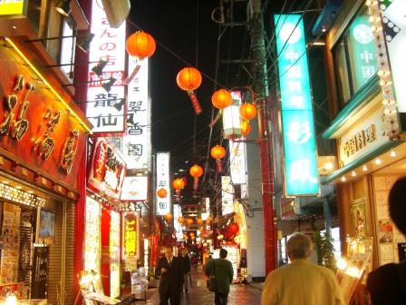 201205中華街2