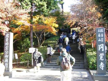 201206円覚寺