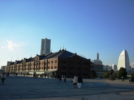 201206赤レンガ2