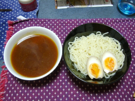 201208大勝軒2