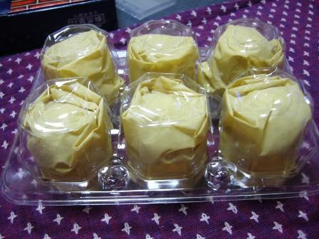 121208煮卵クーヘン2