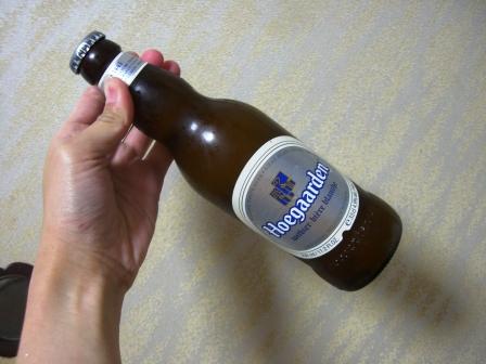 201218ベルギービール