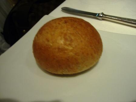 201220パン