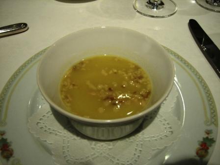 201220白菜スープ