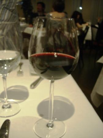 201220ワイン