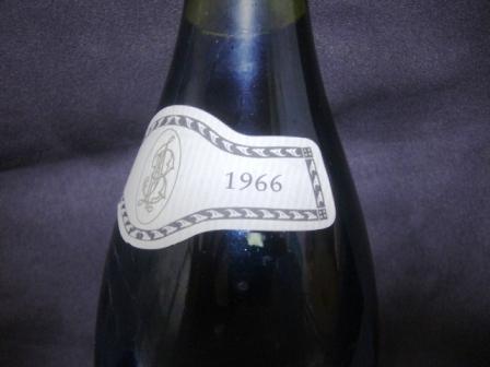 201222ワイン3