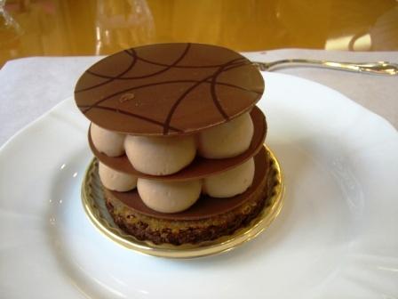 210110ケーキ