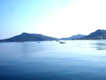 210117徳島