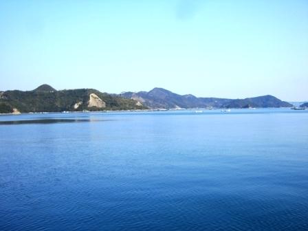 210117徳島2