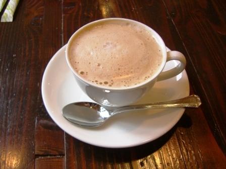 210124コーヒー