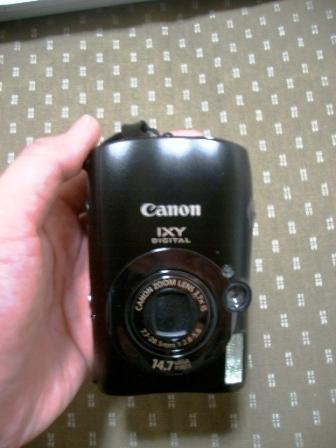 210220カメラ