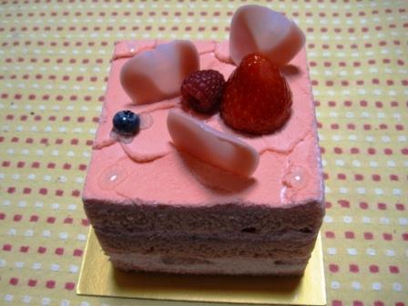 210314ケーキ
