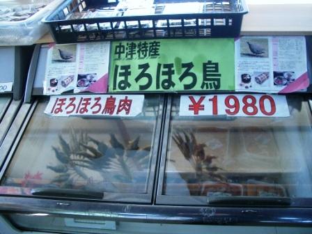 210315ほろほろ鳥