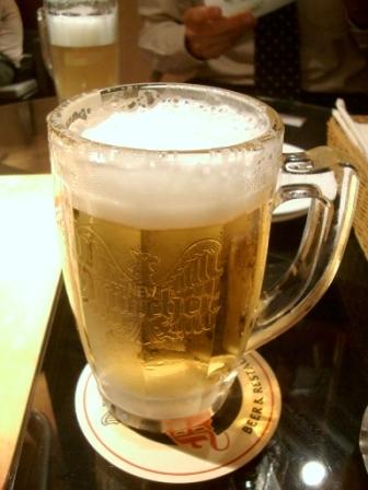 210319ビール