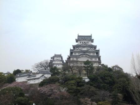210405姫路城