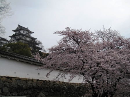 210405姫路城3