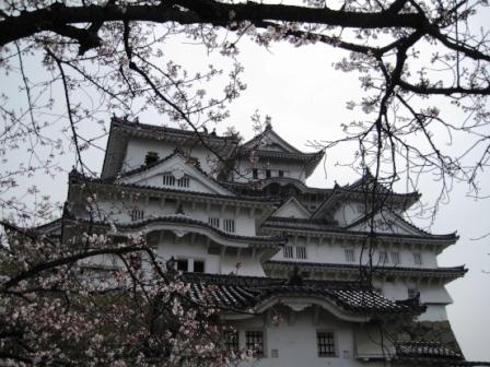 210405姫路城5