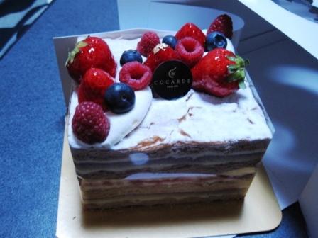 210427ケーキ