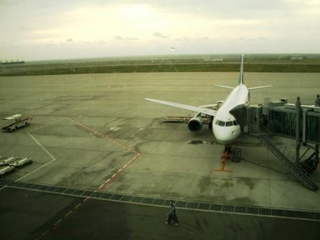 210517神戸空港