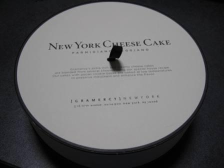 210523チーズケーキ