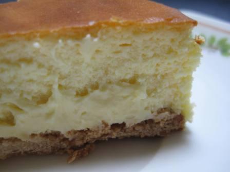 210523チーズケーキ3