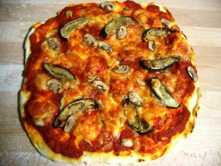 210527ピザ