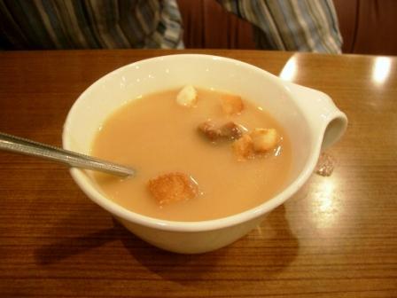 210530スープ