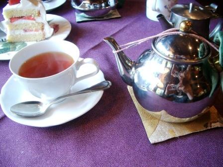 210531紅茶