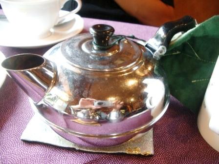 210531紅茶2