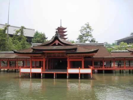 210613神社