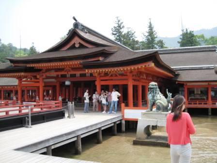 210613神社3