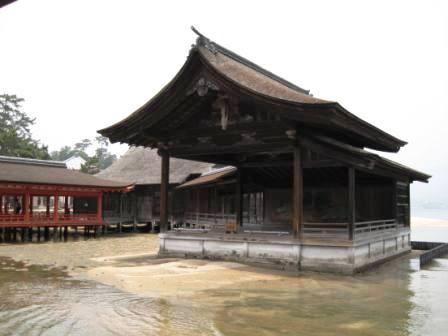 210613神社4