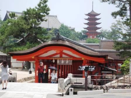 210613神社6