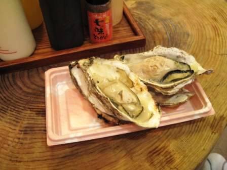 210613牡蠣