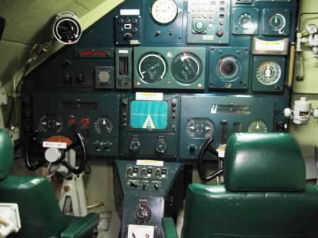 210613操舵室